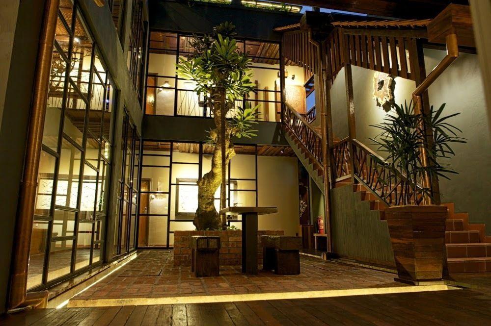 Room Photo 15111869 Hotel Ipoh Bali Hotel
