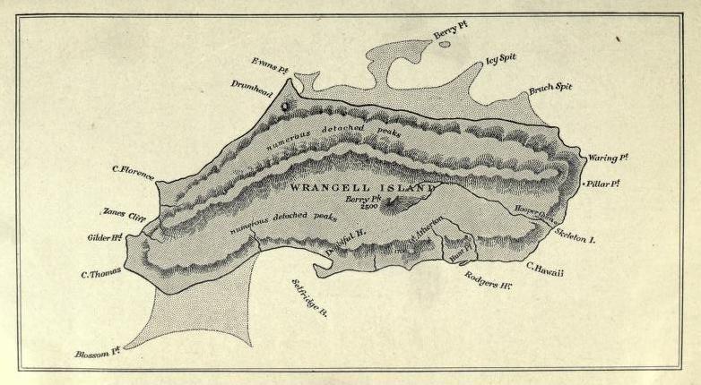 Wrangel Mamenmap.jpg