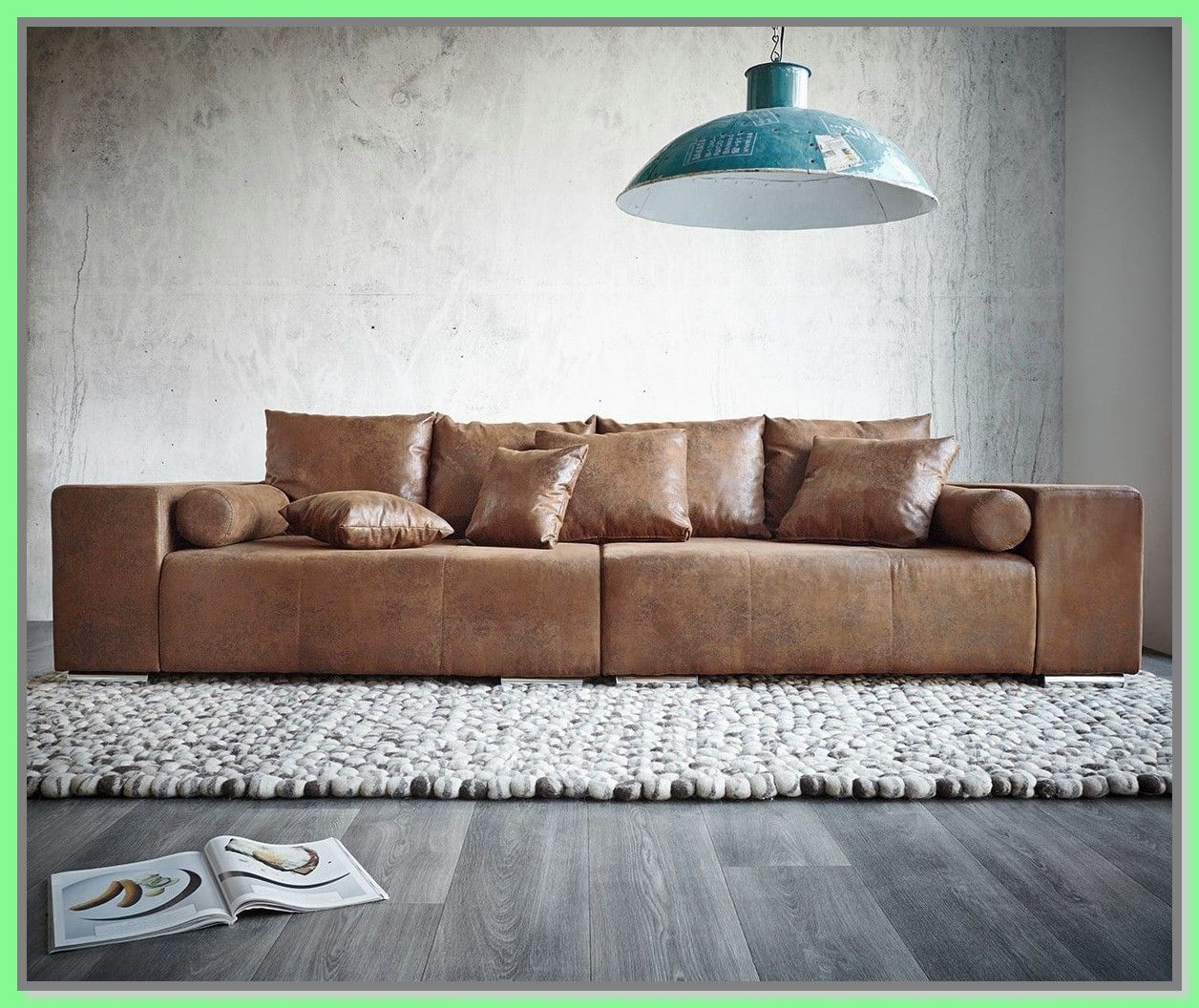 Pin On Sofa Set Table Price In India