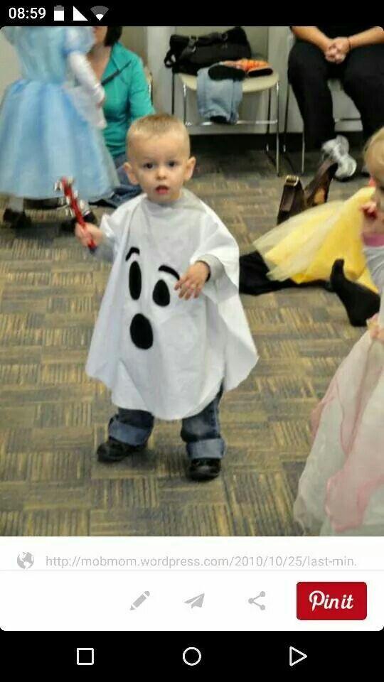 רוח רפאים purim ideas Pinterest Ghost costumes, Costumes and - last min halloween costume ideas