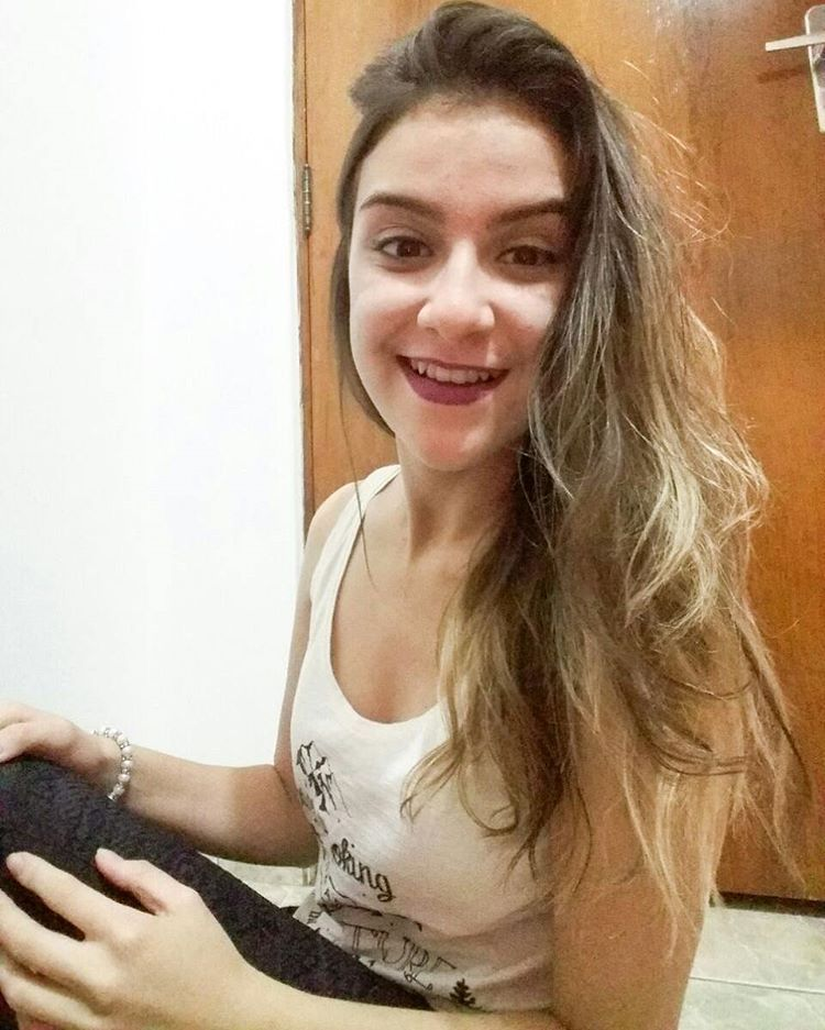 73 Curtidas 6 Comentarios Milena Da Silva Mih Silva1 No