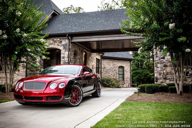 Atlanta Luxury Car Photography By Christopher Brock Www Chrisbrockfilms Com Luxury Cars Car Photography Car