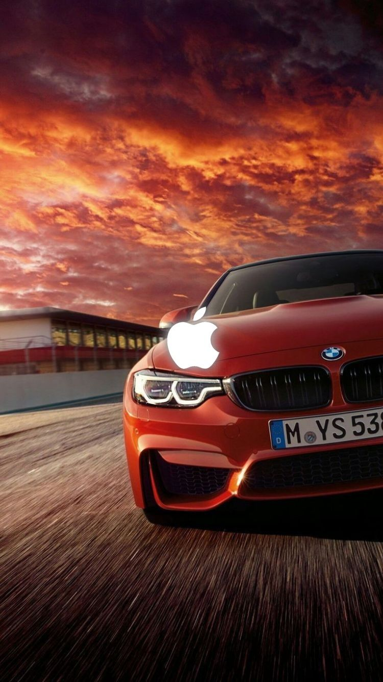 Download and save Hd Car Wallpapers For Iphone 4s with