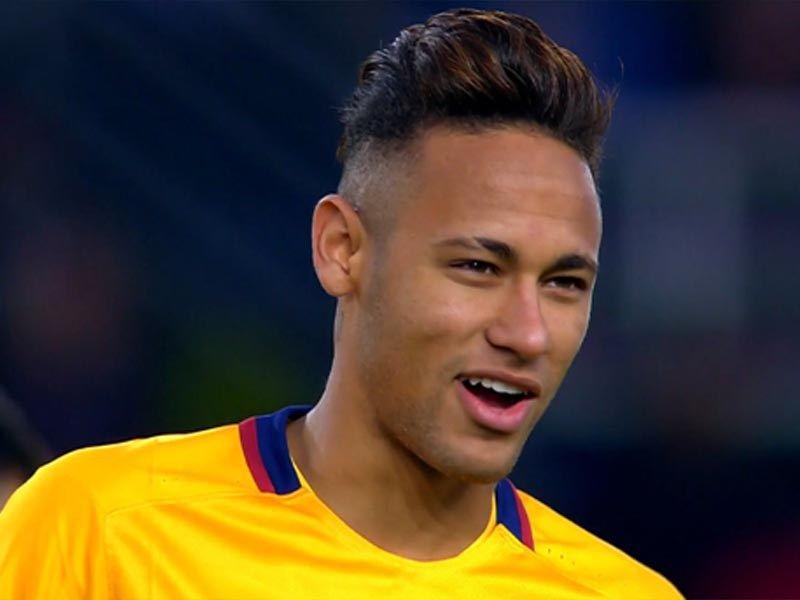 Neymar Photos Download Free Neymar Latest HD Photos