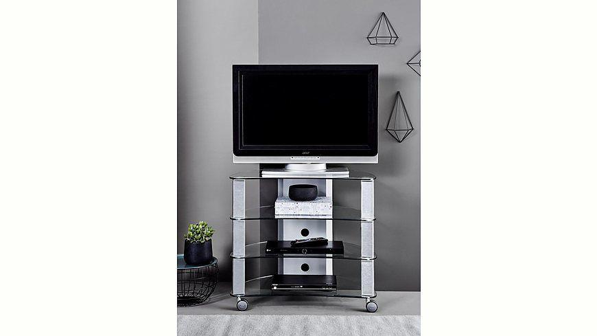 Jahnke LCD TV-Möbel, Breite 80 cm Jetzt bestellen unter
