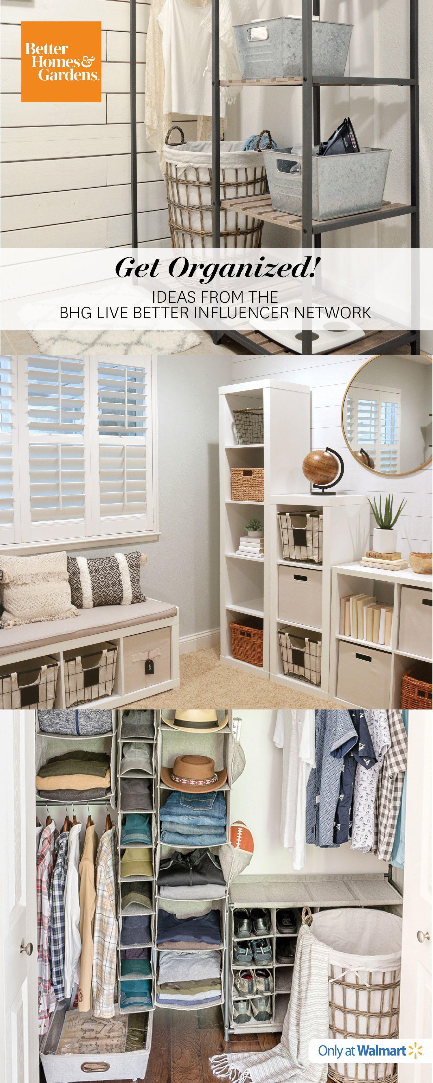 8a76123f22a2d4ec8fe5efced0d927a6 - Better Homes And Gardens Storage Ideas