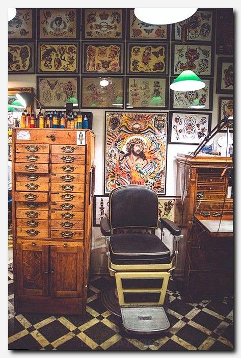 Tattooshop Tattoo Tattoo Couple Love Tattoo Healing Stages
