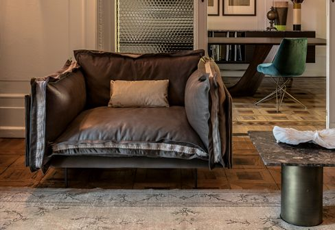 Enjoyable Auto Reverse Armchair Sofa Set Home Living Room Armchair Forskolin Free Trial Chair Design Images Forskolin Free Trialorg