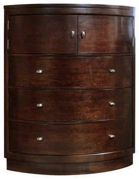 Corner Dresser Specifications Sold By Bedroom Furniture Discounts Width 42 0 Depth 26 0 Height 50 0 Color Brown Corner Dresser Dresser Bedroom Images