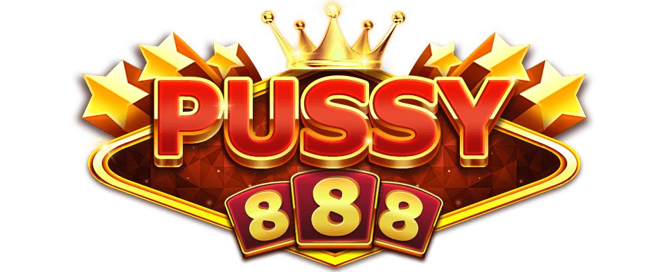 Pussy888 Download Android Apk iOS (มีรูปภาพ) | โป๊กเกอร์, การพนัน ...