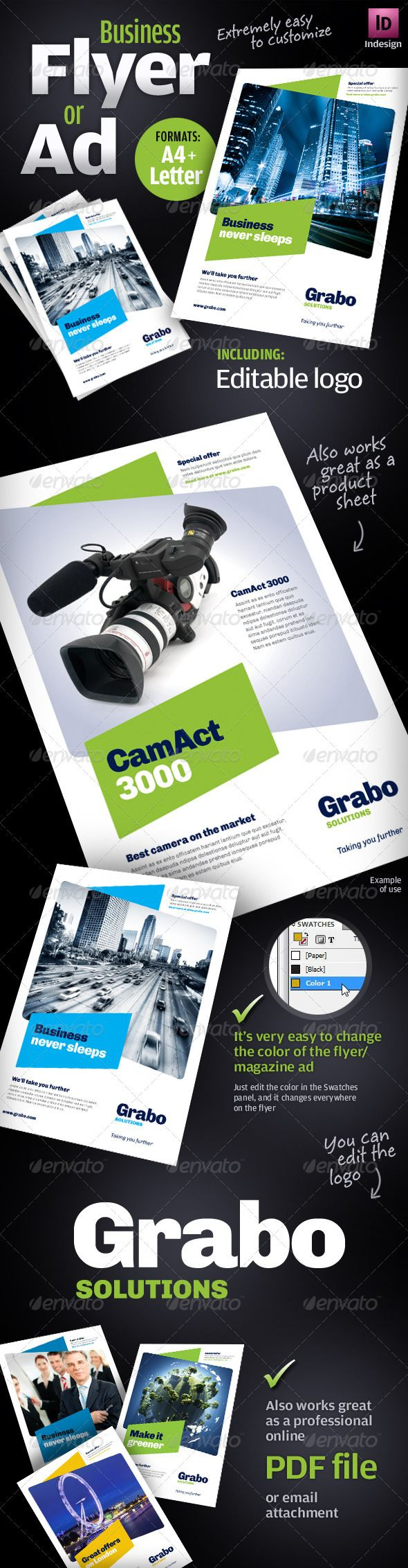 best images about promotion products banner 17 best images about promotion products banner the flyer and adobe photoshop
