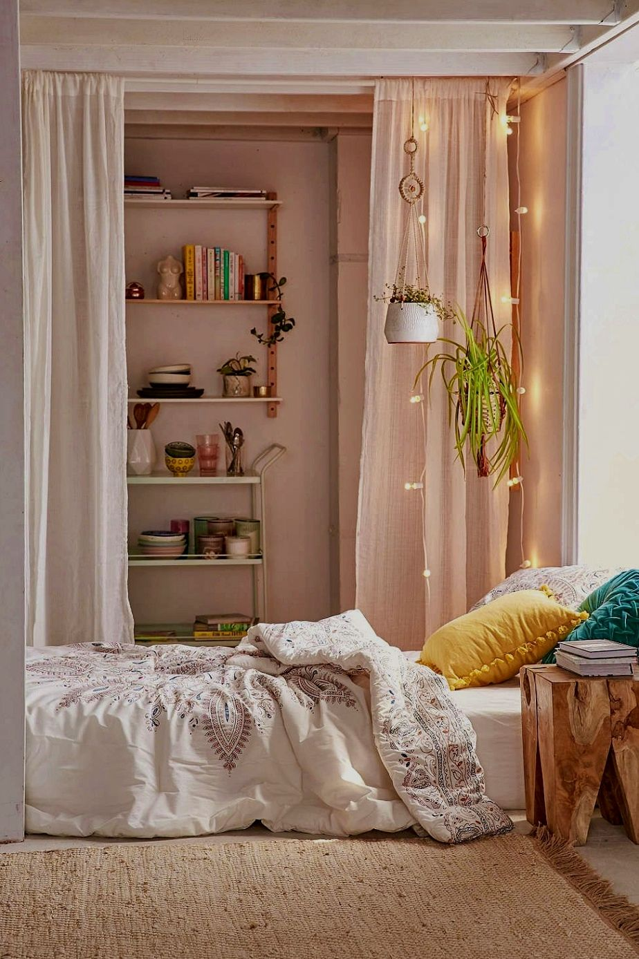 Master Bedroom Decor Ideas: Imagine A Mood You Begin. What Would You Like  From The Room Will Probably Be When It\u0027s Finished? Do You Need So That It  Is Your ...