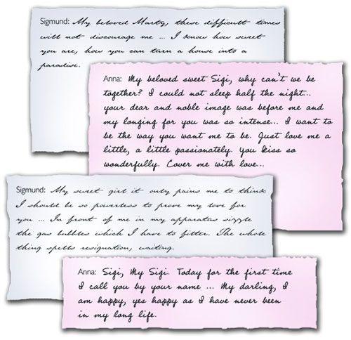 Love Letters  Love Letter Templates    Letter Templates