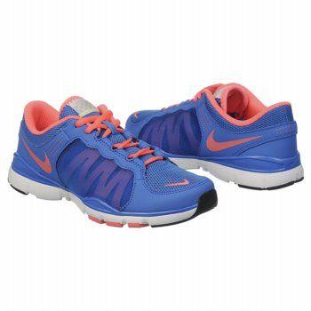 Nike Women's FLEX TRAINER 2 Shoe