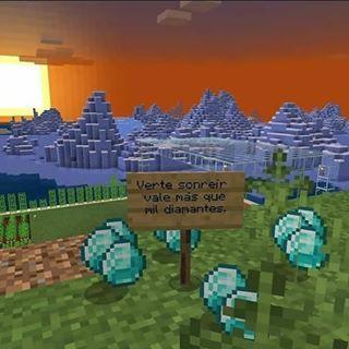 Matyzombie1 Matyzombie1 Fotos Y Videos De Instagram Frases De Minecraft Memes Romanticos Frases Otakus