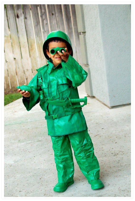 Disney Costume DIY for Mickey\u0027s Not So Scary Halloween Party \u2022 WDW - homemade halloween costume ideas men