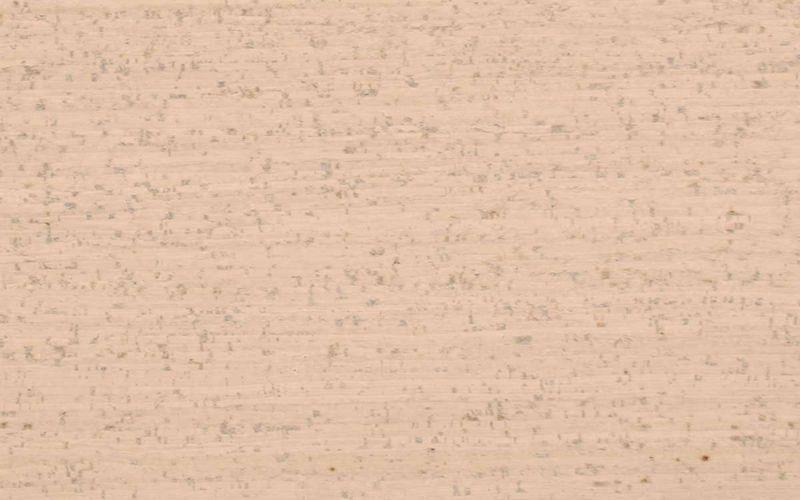 Globus Cork / Cork Floor .com - Colored Cork Flooring and Cork Wall Tiles -