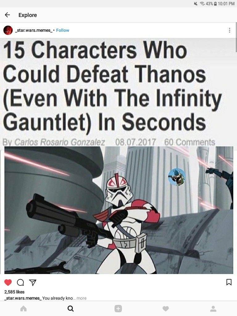 Accurate Star Wars Jokes Star Wars Humor Funny Star Wars Memes