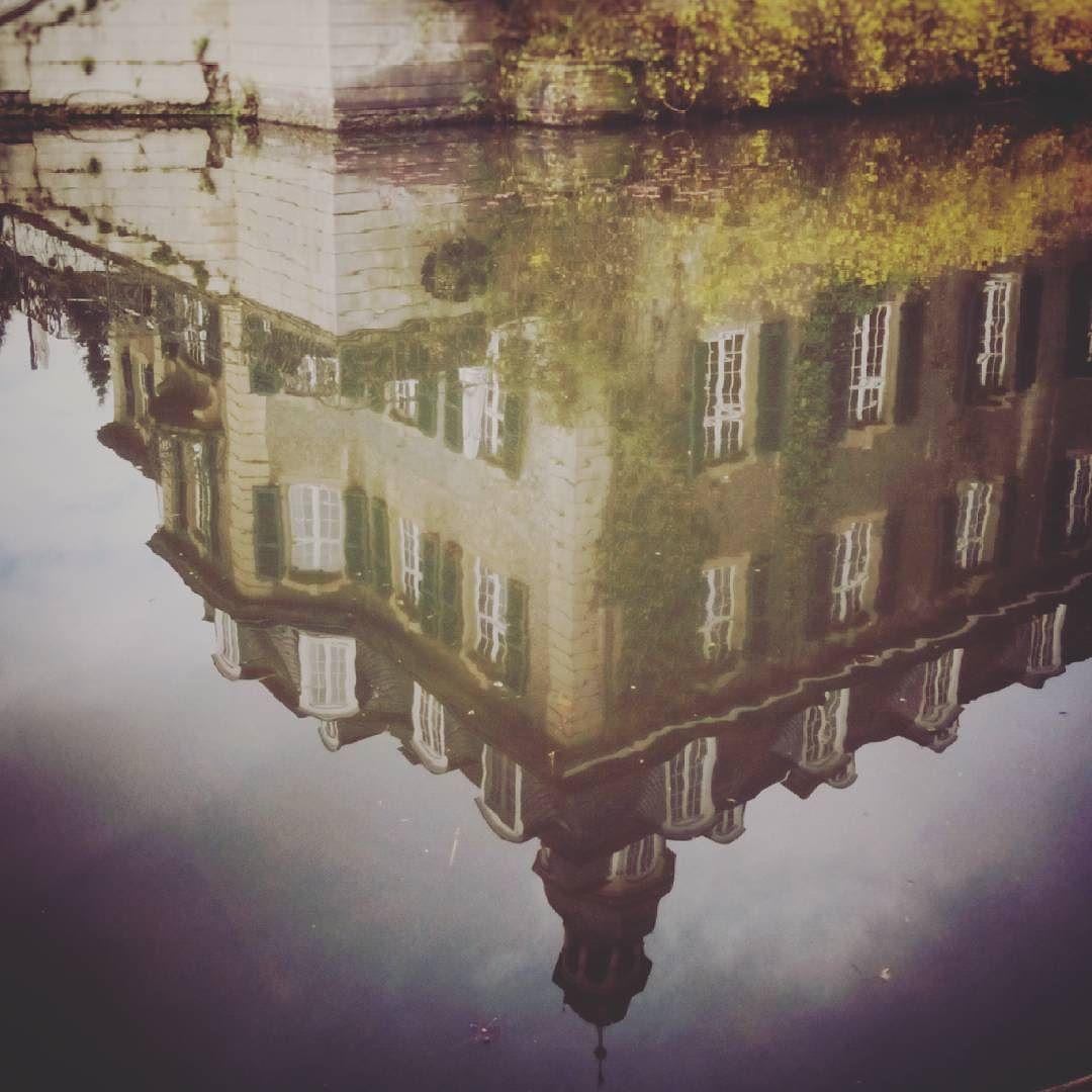 #schlosshackhausen #solingen #exploregermany #exploreeverything #diewocheaufinstagram by bilderblitz.bebilderung