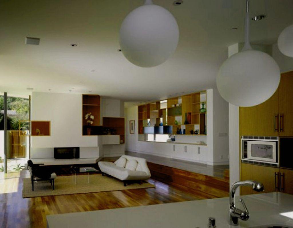 California Interior Design Schools interior design school california | home design | pinterest | home