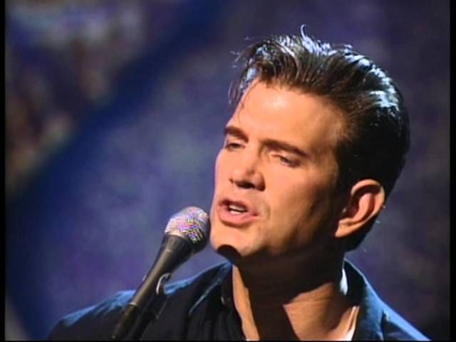 chris isaak wicked game - Google Search