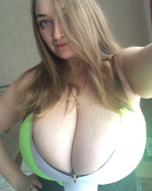 Mari possa porn star