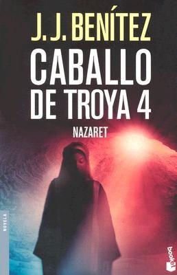 Caballo De Troya 4 Jj Benitez Libros De Lectura Gratis Juego