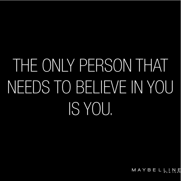 90 Believing In Yourself Quotes N Sayings To Motivate You Be Yourself Quotes Believe In Yourself Quotes Belive In Yourself Quotes