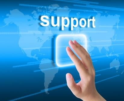Software Support Services.