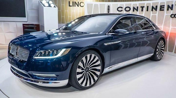 2017 Lincoln Mks Redesign Specs And Price >> 2017 Lincoln Mks Price Specs And Release Date Http