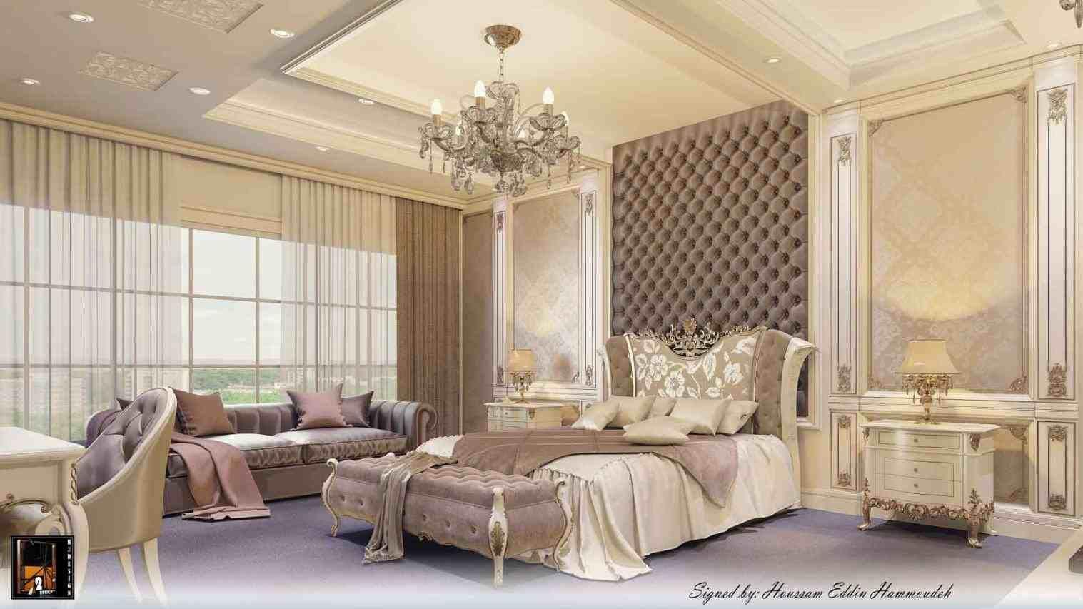 New Post Master Bedroom Designs Visit Bobayule Trending Decors