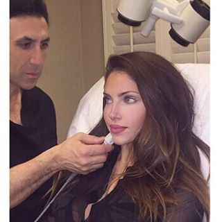 Love This Procedure Simonourianmd1 Go Check Out Before
