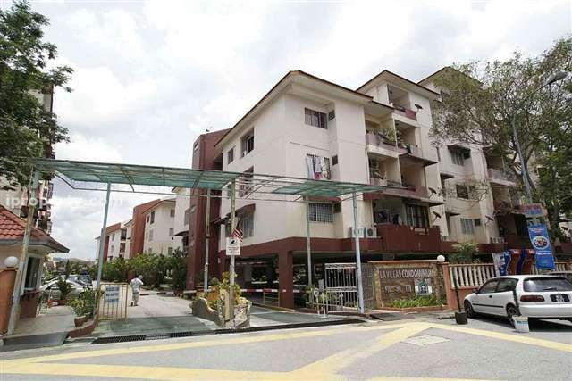 La Villa Condo,Setapak,Kuala Lumpur,3r2b,pf - LIMITED UNIT CALL TO BELIEVE LIMITED UNIT CK Saw 016-5129412 CK Saw 016-5129412 CK Saw 016-5129412 ** Kindly take note that the picture uploaded does not represent the actual property profiles, view/requested actual unit/image to believe, the pictures uploaded is only display for marketing purpose Interest please ( call/whatsapp/line/wechat ) CK Saw 016-5129412 for viewing or further details. Thank you. This property is arguably