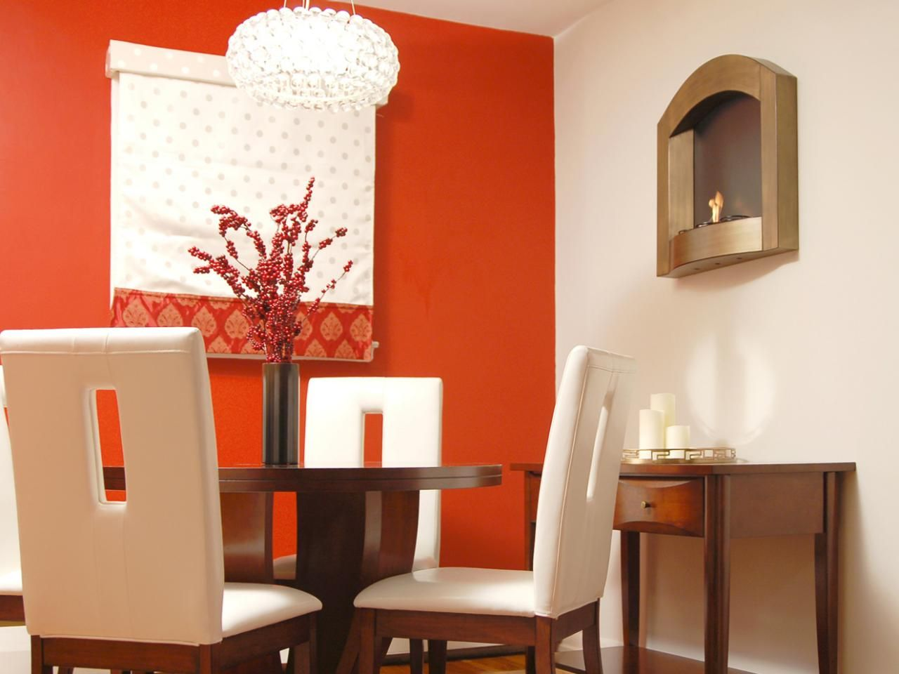 Tangerine Tango: Decorate With Pantone\u0027s 2012 Color of the Year ...