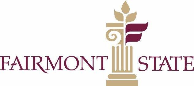 1865 Fairmont State University Fairmont West Virginia Fairmont Westvirginia L9829 Fairmont State Fairmont State University Fairmont