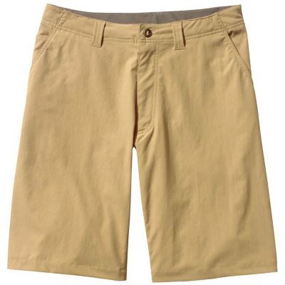 khaki shorts for men - Google Search | Acceptable shorts ...
