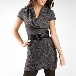 Sweater Dresses For Juniors Lace Up In 067a7 E263b Zamzaamcom