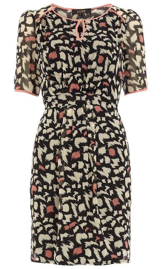 49ad282ab4 The Online High Street Hottest  50 Fab AW12 Buys