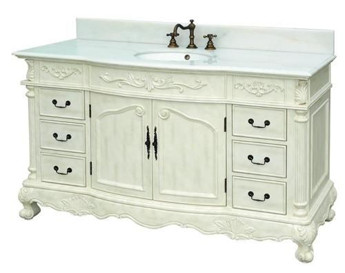 Staggering White Vintage Bathroom Cabinets By Katie Me In Retroterest Read More Http