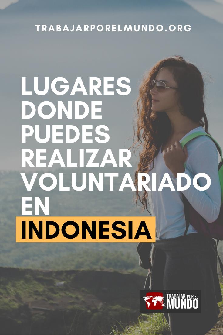 310 Ideas De Asia Viajes Lugares Para Viajar Viaje Por Asia