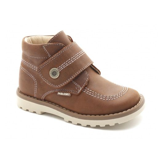 26038526 Zapatos kikers Pablosky 47€ | Niños en 2019 | Shoes, Hiking Boots y ...