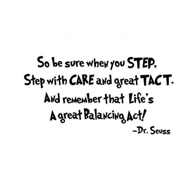 Dr Seuss Quotes About Love Glamorous 23 Drseuss Quotes To Get You Through A Tough Day  Happy