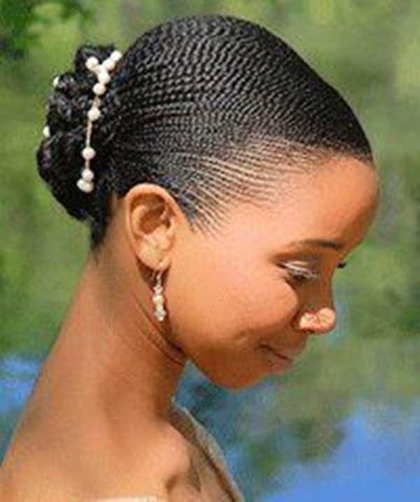 52150416 African Braids