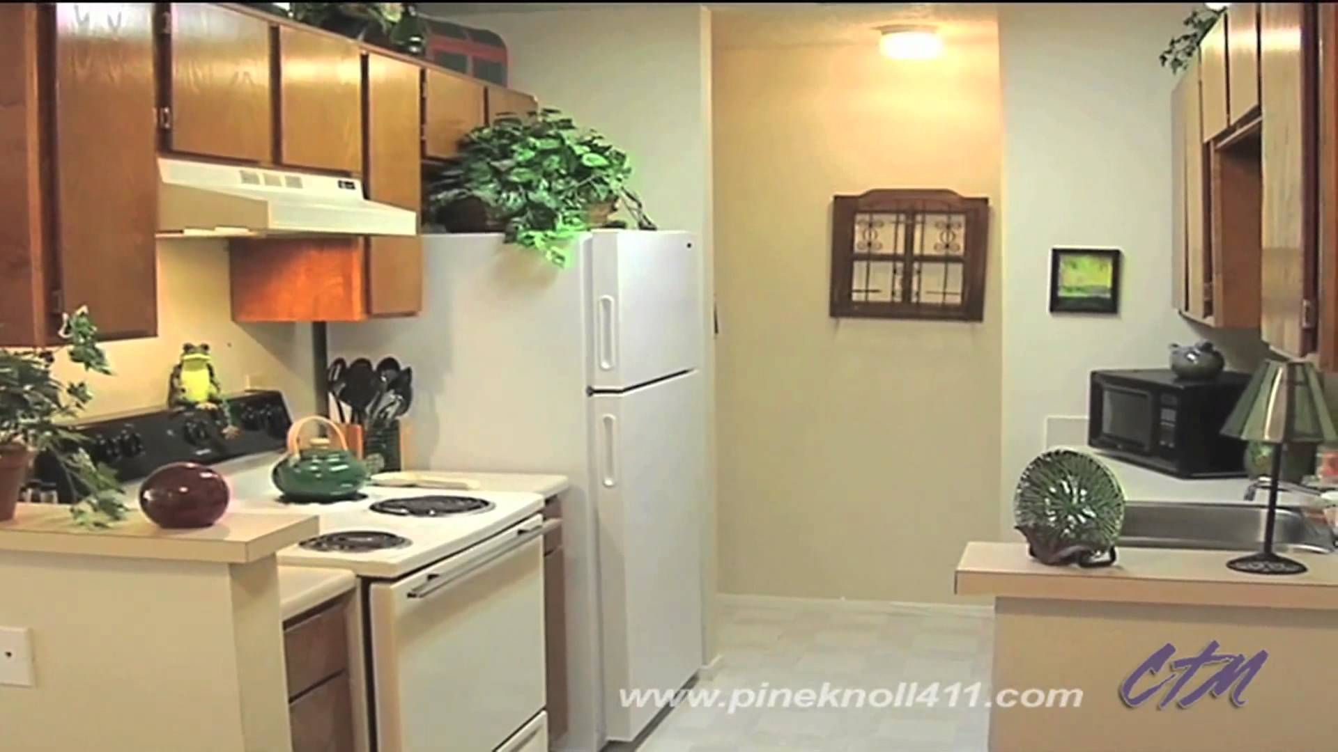 23 Apartment Videos Luma Corp Inc Texas Real Estate Apartment Luma