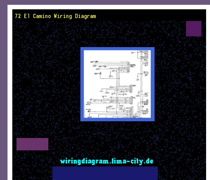 el camino wiring diagram 72 el camino wiring diagram wiring diagram 185655 amazing 1970 el camino wiring diagram 72 el camino wiring diagram wiring