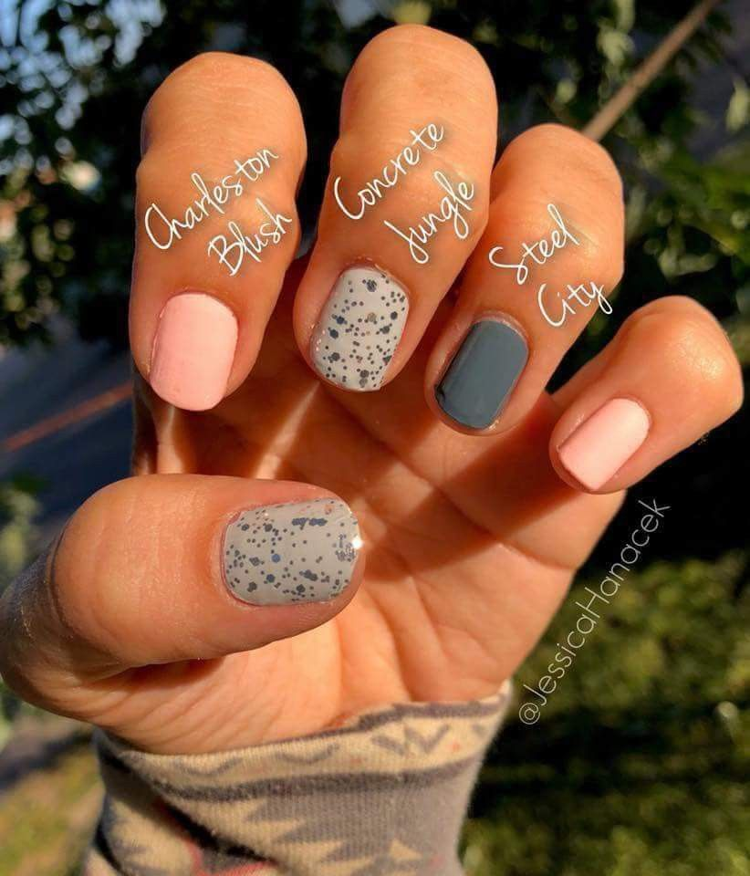 Pin By Nikki Reiner Mohney On Color Street Nails Color Street Nails Nails Nail Colors