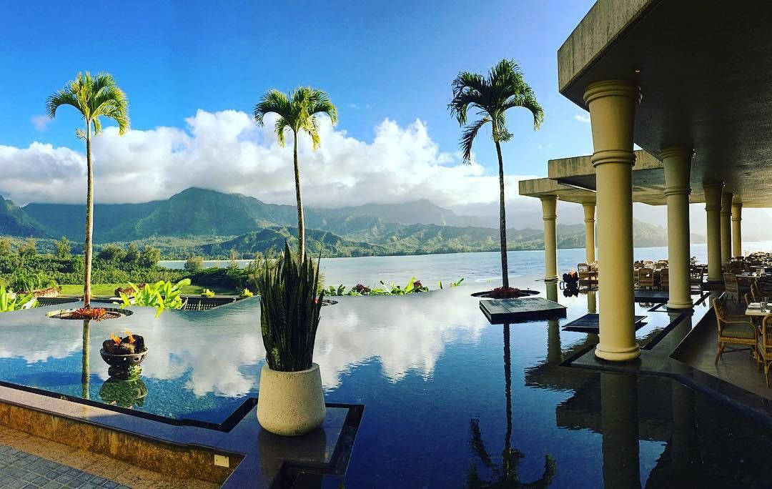 5-Star Hotels in the U.S. That Will Blow You Away   The ...