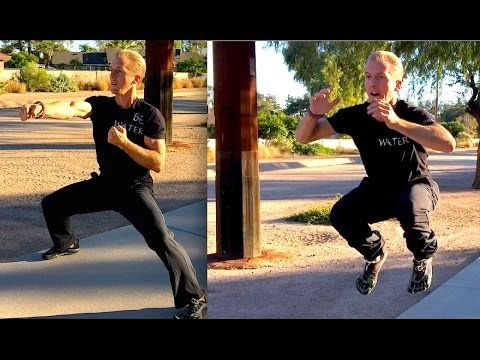 Pin By Shauna Pryor On Learn Something New Martial Arts Martial Arts Training 30 Min Workout