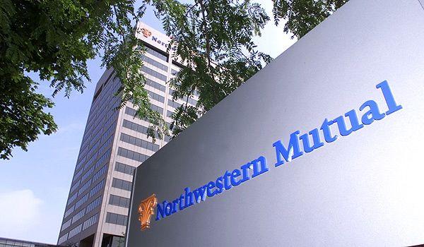 Northwestern Mutual | Universal life insurance, Life ...