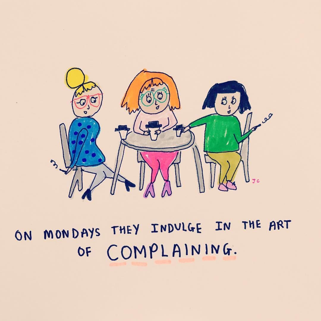 """1,801 Likes, 44 Comments - JeSsIe CaVE (@jessiecave) on Instagram: """"💁"""""""